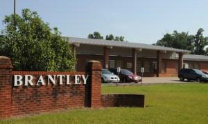 brantley