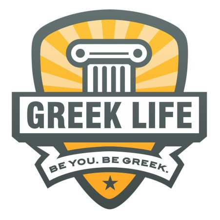 Racism In Greek Life, One Sorority Member Speaks Out