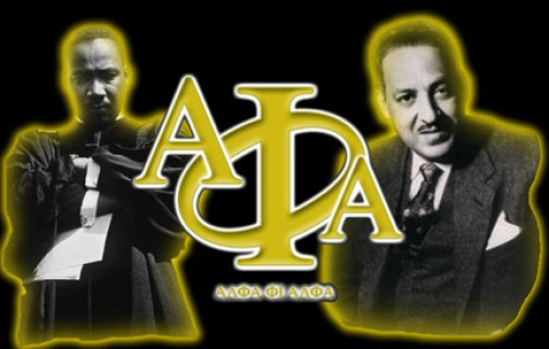 martin luther king and thurgood marshall