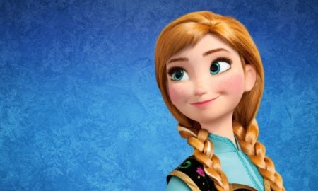 Little Girl Is So Mad When Her Mom Laughs Through Her Disney Frozen Performance [ video]