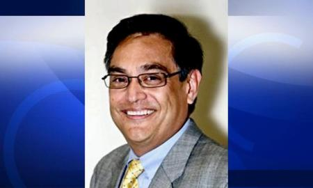 DEPUTY LA CITY ATTORNEY ARRESTED ON CHILD PORN & DISTRIBUTION CHARGES