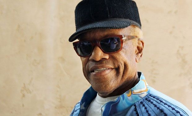 Bobby Womack Died Broke! His Family Struggles To Pay Off Debts