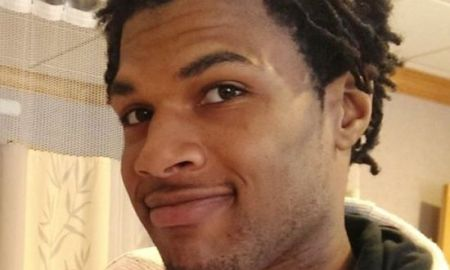 New Video Shows John Crawford Fatally Shot By Police In Wal-Mart