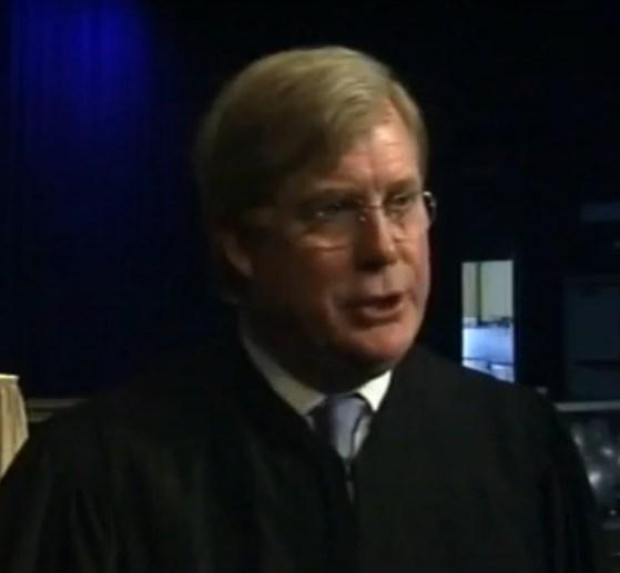 judge fuller