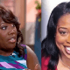 Adelle Givens Says She Is Suing Sheryl Underwood For Defamation Of Character, Denies Allegations