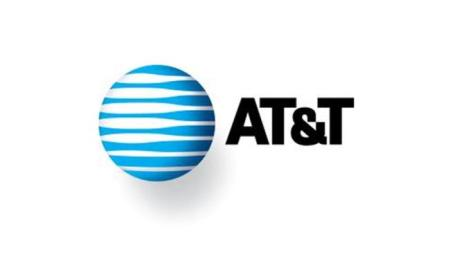 AT&T to pay $105 million to customers: Here's how to get your money