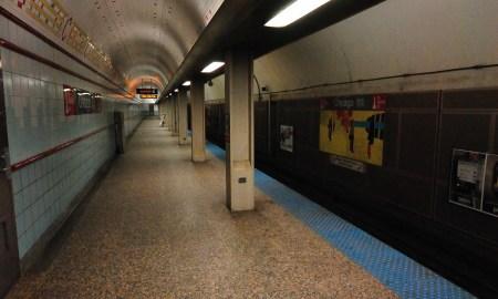CTA_Chicago-State_Subway_Station