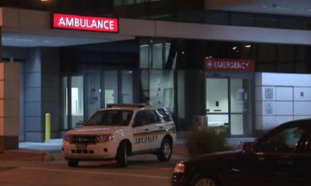 2 Passengers From Liberia Hospitalized In Chicago