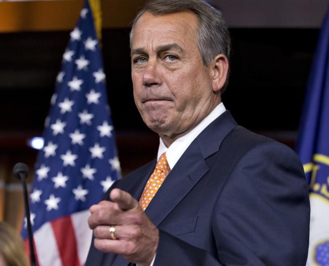 33 Percent Of Louisiana Republicans Blame Obama For Hurricane Katrina Response Under Bush