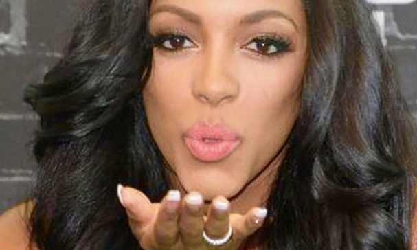 Did Porsha Williams Get Fired From Real Housewives Of Atlanta?