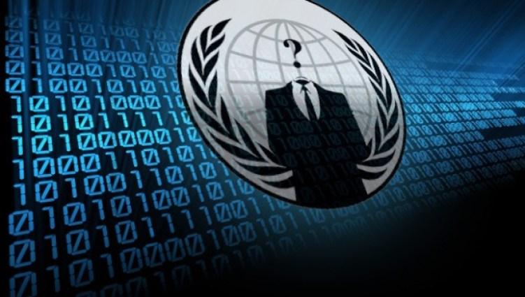 Anonymous seizes Ku Klux Klan Twitter Account Over Ferguson Threats