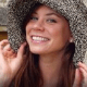 Terminally Ill Woman Brittany Maynard Has Ended Her Own Life