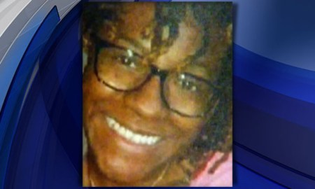 Woman Abducted In Philadelphia Found Alive in Maryland