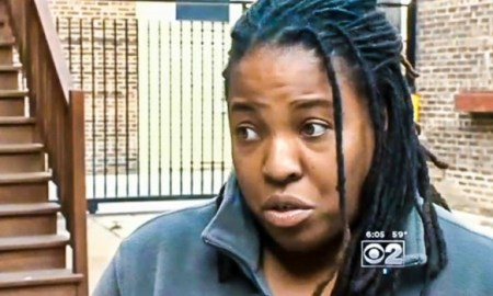 Election Judges In Chicago Forced To Vote GOP To Keep Their Jobs (VIDEO)
