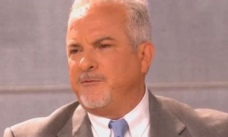 George Zimmerman's Supporter Frank Taaffe Changes Tune, Say's Trayvon Was Targeted Due To His Race