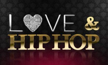 love and hip hop season 5