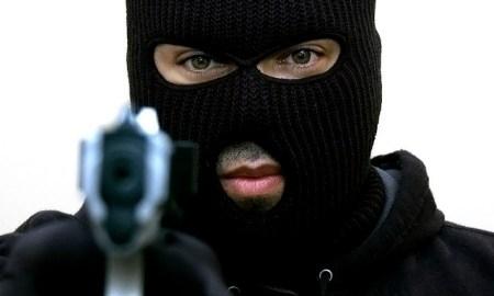 robbery-at-gunpoint
