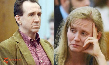 Adoptive Parents Of Ethiopian Girl Who Died of Hypothermia & Starvation In Their Backyard Found GUILTY Of Manslaughter
