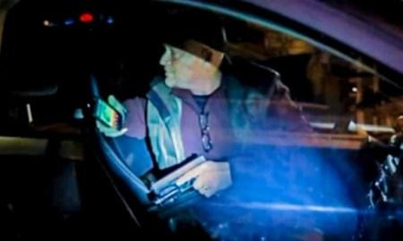Missouri Man Plows Minivan Through Pro-Eric Garner Protesters, Waves Handgun At Them