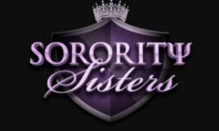 sorority sisters logo