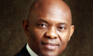 Nigerian Billionaire Tony Elumelu Commits $100 Million To Create 10,000 African Entrepreneurs In 10 Years