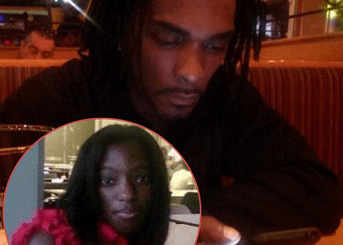 Love Triangle Ends In Double Murder When Husband Catches Wife & Her Co-Worker Having Sex In Car