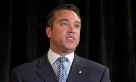 Nancy Pelosi: Boehner Should Force Republican Michael Grimm Resignation For Tax Fraud