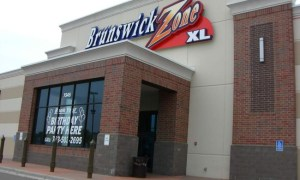 Bowlers at Brunswick Zone XL in Homewood Are In Shock By Facility's Shutdown Without Any Notice