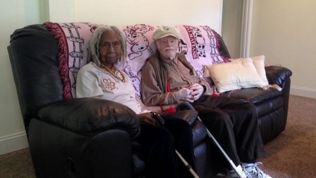 Newlywed Man, 95, Dies Of Heartbreak After Wife Taken Away By Family Members
