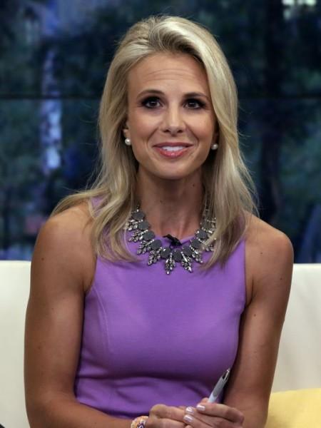 Fox News Host Proposes Jim Crow Era Testing To Allow Citizens To Vote