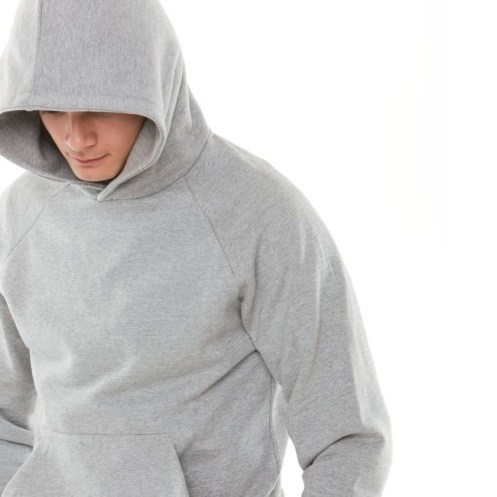 Wearing A Hoodie In Oklahoma Could Soon Cost You A $500 Fine