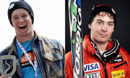 ski-team-avalanche