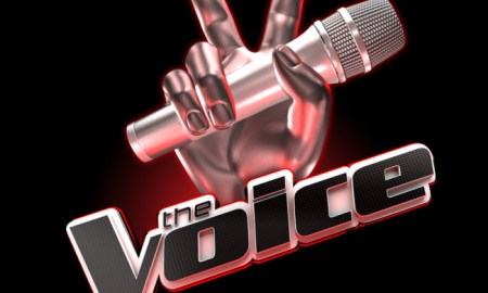 The Voice Is Holding Open Auditions In Chicago 2015