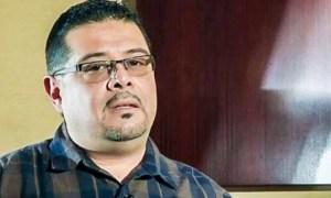 New Mexico Denny's RefusesTo Serve 'F*ggots After Gay Pride Parade