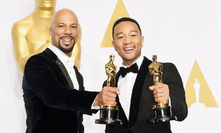 common-legend-oscars-2015