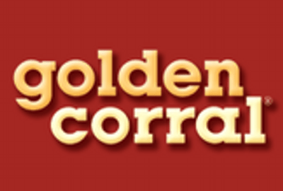 [VIDEO] Employee Puts Golden Corral On Blast For Hiding Raw Meat By Garbage Dumpster During Inspection