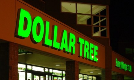 Dollar_Tree_at_night_-_Hillsboro_Oregon-e1423667053120