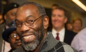 Ricky Jackson, Ohio Man Exonerated After 40 Years, Awarded Only $1 Million