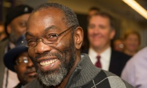 Ricky Jackson, Ohio Man Exonerated After 40 Years, Awarded Only $1 Million