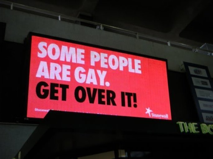 gay agenda 3