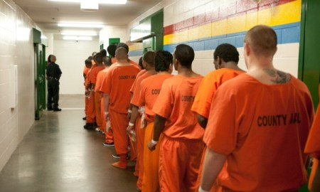 Michigan Will Save $12M By Feeding Inmates Maggots, Rat-Nibbled Cake, Says GOP Governor (VIDEO)