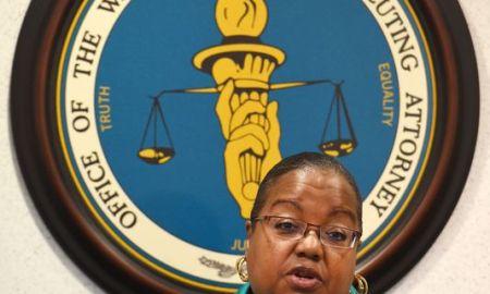 detroit prosecutor