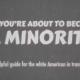 white propaganda
