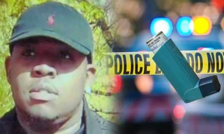 man-dies-after-police-refuse-his-inhaler