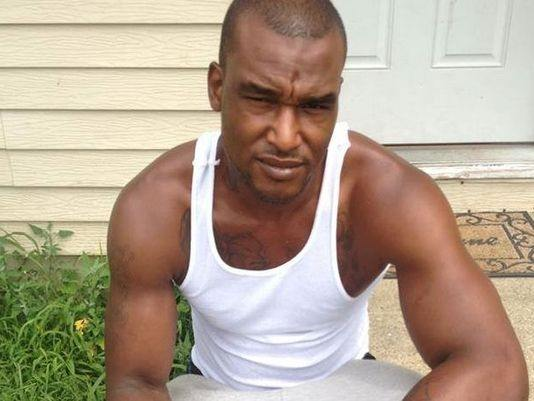 Witnesses Say Police Let K-9 Maul Handcuffed Unconscious Man's Face as they Beat Him to Death