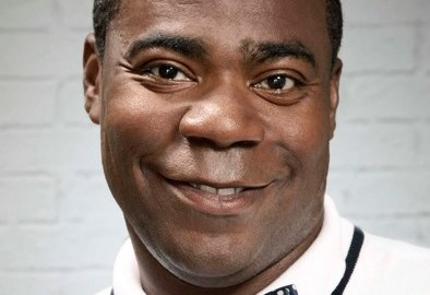 Tracy Morgan To Receive 90 Million From Walmart [ Audio Video]