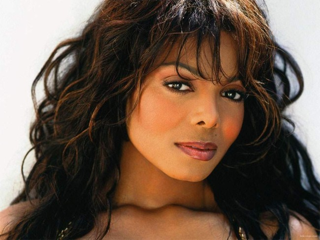 Janet Jackson Has Announced She Is Officially Making A Comeback!!!