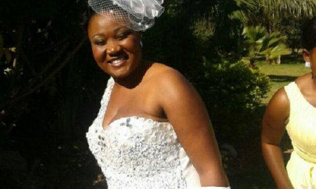 Man Divorces Wife After She Wet The Bed On Their Honeymoon