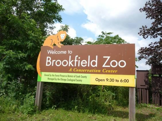 brookfield_zoo_001-10288