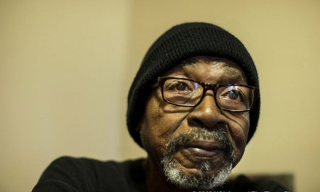 Man Exonerated After 30 Years In Prison Refused To Accept Apology From Prosecutor Dies Of Cancer